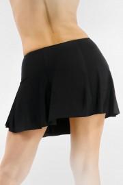 Mini-jupe Justine